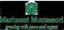 Marimont Montessori Preschool